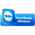 Digital-Solution-Teamviewer-assistenza-remota-windows