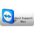 Digital-Solution-Teamviewer-host-support-mac