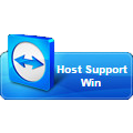 Digital-Solution-Teamviewer-host-support-windows